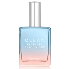 Clean Ultimate Beach Night - Eau de toilette