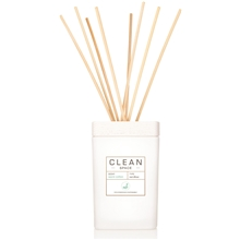 Clean Space Warm Cotton Diffuser