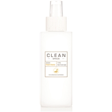 Clean Space Fresh Linens Room Spray 148 gram