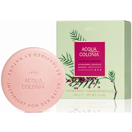 Acqua Colonia Pink Pepper & Grapefruit - Soap