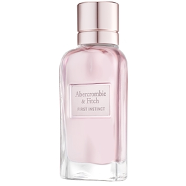 First Instinct for Her - Eau de parfum
