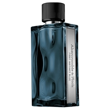 First Instinct Blue - Eau de toilette