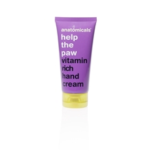 100 ml - Help The Paw Hand Cream