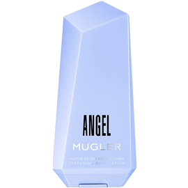 Angel - Body Lotion