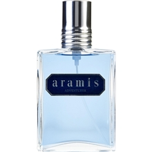 100 ml - Aramis Adventurer