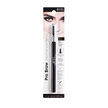 Dark Brown - Pro Brow Mechanical Pencil