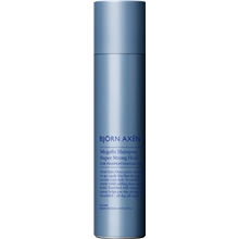 250 ml - Megafix Hairspray Superstrong
