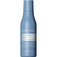 75 ml - Repair Conditioner
