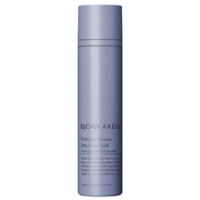 Volume Mousse Medium