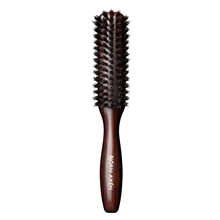 Maple Wood Finishing Brush - All Hair