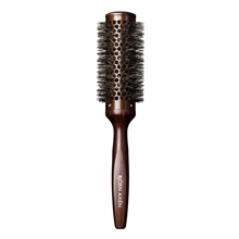 Maple Wood Blowout Brush - Short Medium Hair