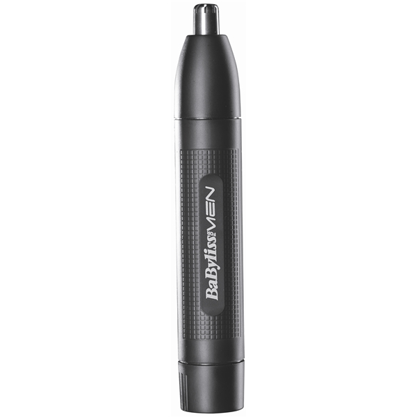 BaByliss H210E Nose & Ear Trimmer