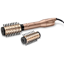 BaByliss AS970E Rotating Air Styler Big Hair