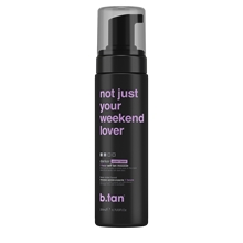b.tan Not Just Your Weekend Lover 200 ml