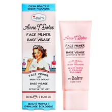 30 ml - Time Balm Face Primer