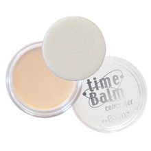 7 gram - No. 035 Lighter Than Light - TimeBalm Concealer