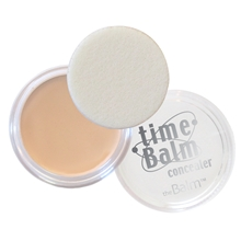 7 gram - No. 037 Light - TimeBalm Concealer