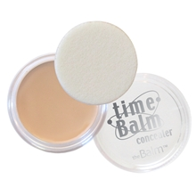 7 gram - No. 039 Light/Medium - TimeBalm Concealer