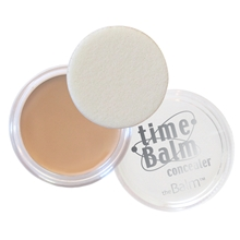 7 gram - No. 043 Mid-Medium - TimeBalm Concealer