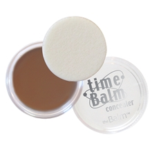 7 gram - No. 051 After Dark - TimeBalm Concealer