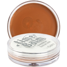 timeBalm Foundation 21 gram