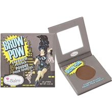 Brow Pow - Eyebrow Powder