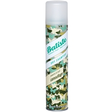 200 ml - Batiste Camouflage Dry Shampoo