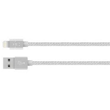 Belkin Premium Lightning Cable