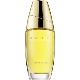 Beautiful - Eau de parfum (Edp) Spray