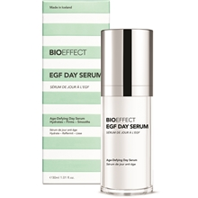 30 ml - BioEffect EGF Day Serum