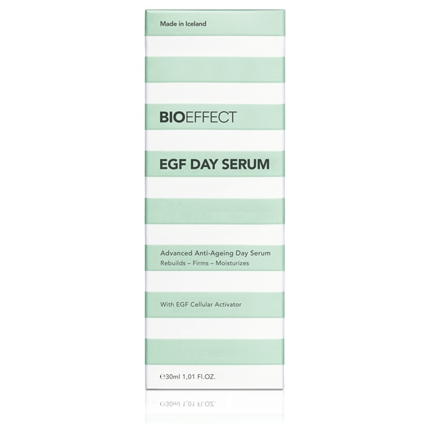 BioEffect EGF Day Serum (Bild 3 av 3)