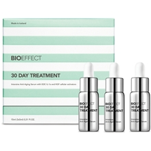 15 ml - BioEffect 30 Day Treatment