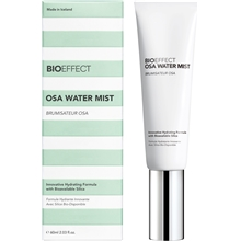60 ml - BioEffect OSA Water Mist