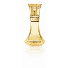 30 ml - Heat Seduction