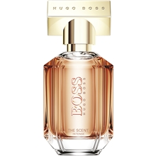 30 ml - Boss The Scent Intense Her