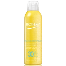 200 ml - SPF 30 Brume Solaire Dry Touch