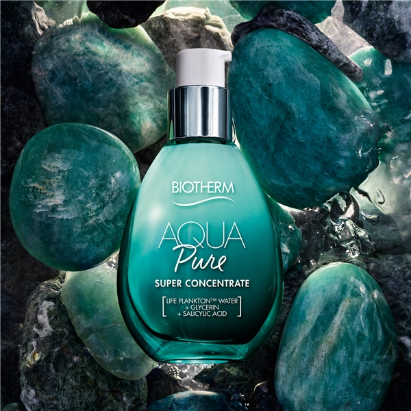 Aqua Pure Super Concentrate (Bild 2 av 6)