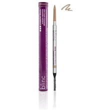 Blinc Eyebrow Pencil 1 st