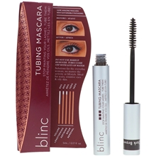 Blinc Mascara 5 ml Dark Brown
