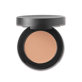 Correcting Concealer - Light