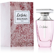 60 ml - Extatic Balmain