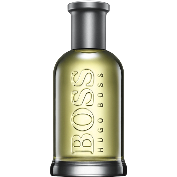 Boss Bottled - Aftershave (Bild 1 av 2)