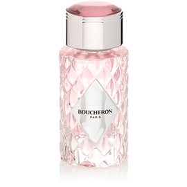 Place Vendome - Eau de toilette (Edt) Spray