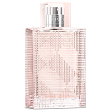 50 ml - Burberry Brit Rhythm Floral
