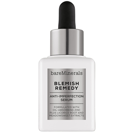 Blemish Remedy Anti Imperfection Serum