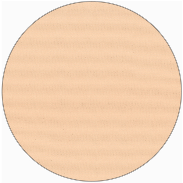 barePRO Performance Wear Powder Foundation (Bild 2 av 2)