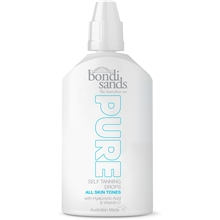 Bondi Sands Pure Self Tan Drops
