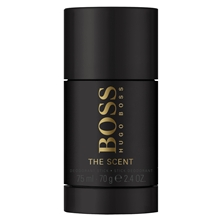 75 ml - Boss The Scent