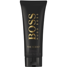 Boss The Scent - Shower Gel