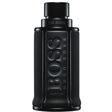 Boss The Scent Parfum Edition